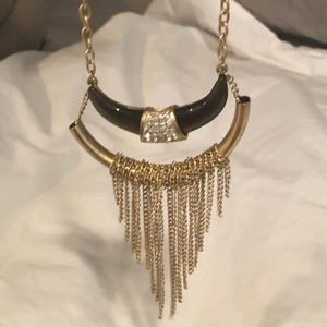 Necklace in perfect condition!